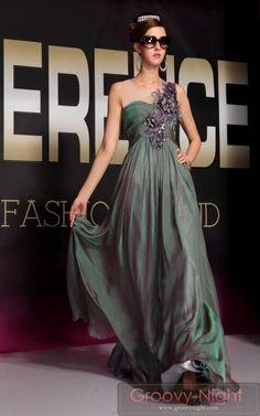 大人の雰囲気でシックに着こなす!怪しく、、美しいロングドレス♪ - ロングドレス・パーティードレスはGN 演奏会や結婚式に大活躍!