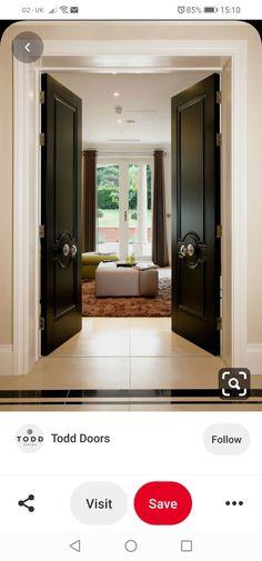 Internal Doors, Mirror, Furniture, Home Decor, Decoration Home, Indoor Gates, Room Decor, Interior Doors, Mirrors