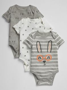 Gap Baby Summer Bundle 0-3 Months Fashionable And Attractive Packages 21 Items