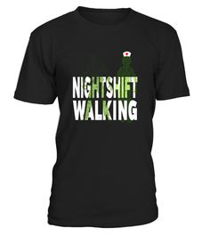 """# Nightshift Walking Zombie Nurse Shirt .  Special Offer, not available in shops      Comes in a variety of styles and colours      Buy yours now before it is too late!      Secured payment via Visa / Mastercard / Amex / PayPal      How to place an order            Choose the model from the drop-down menu      Click on """"Buy it now""""      Choose the size and the quantity      Add your delivery address and bank details      And that's it!      Tags: Halloween costume alternative for nurses…"""