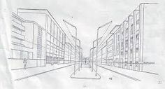 29 Best الرووف Images Architectural Drawings Drawing Interior