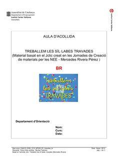 Caaco dos 1213_mt053_r1_travades_br by mtalaverxtec via slideshare