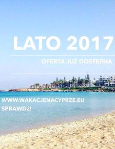 BIURO PODRÓŻY WAKACJE NA CYPRZE: www.wakacjenacyprze.eu