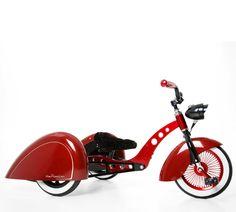 279 Best Wheels Images In 2013 Custom Bikes Cool Bikes
