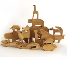 Enzo-Mari-animali-puzzle-1957-07