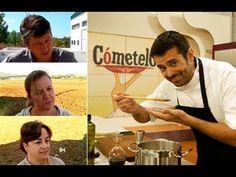 55 Ideas De Cómetelo Recetas Cocinero Recetas De Cocina