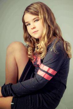 """Kim Hoekstra """"Fotografie"""" Portret, teenage girl, beauty, kids, fotografie"""