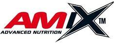 Amix Isoprime CFM| Suero | Proteínas | Nutrición Deportiva | Salud Iso Whey Protein, Whey Protein Isolate, Top Nutrition, Whey Protein, Orange Sorbet