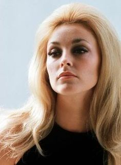 Sharon Tate, an American actress was stabbed 16 times she was pregnant at that time. She was brutally murdered with her friends on August 9, 1969. During those time her husband Roman Polanski was out of the country. Charles Manson was the murderer and was sentenced to life imprisonment.