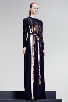 Bottega Veneta | Pre-Fall 2014 Collection | Style.com