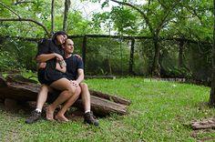 Ensaio Gestante Esperando Bebê em Campinas SP Brazil Gravidez