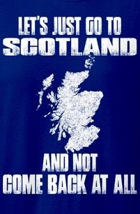I say this all the time Scotland Vacation, Scotland Travel, Scotland Trip, Irland, Glasgow, Edinburgh, Scottish Highlands, British Isles, Keep Calm