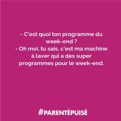 Photo from @parentepuise on Facebook on Parent épuisé at 1/19/18 at 12:19PM