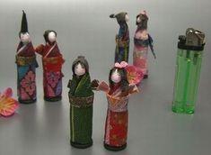 うつくしき日本の画像|エキサイトブログ (blog)