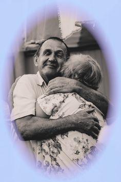 A hug is worth a thousand words. Sending You A Hug, Hugs, Words, Artwork, Fictional Characters, Big Hugs, Work Of Art, Horse