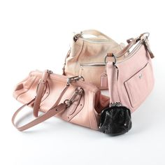 1a3c1bd7af5 72 Best Fashion For Sale images in 2018   Kate spade, Bags, Tote Bag