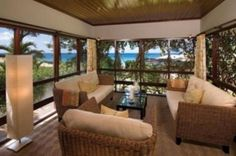 Oceanfront house for sale in Holetown, St James, Barbados.