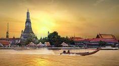 Resultado de imagem para bangkok
