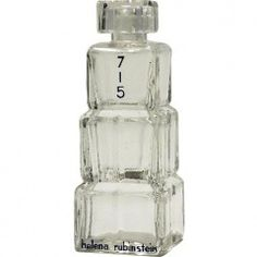 *715 by Helena Rubinstein 1937