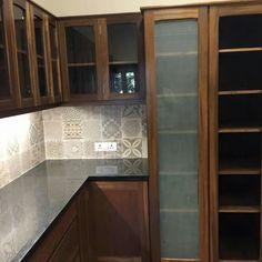 26 Ideas Diy Table Kitchen Restoration Hardware For 2019 Kitchen Room Design, Ikea Kitchen, Kitchen Decor, Kitchen Ideas, Kitchen Interior, Kitchen Modular, Kitchen Chairs, Kitchen Inspiration, Kitchen Storage Hacks