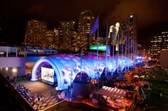 5 #Inspirational #Quotes from #Dreamforce #Keynote Speakers // #ElevateYourBusiness #DF14