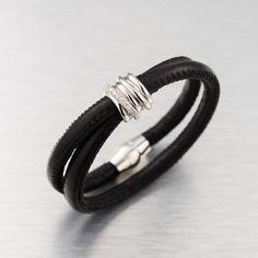 et diamant Accent XO Bracelet en argent sterling 7 CT T.W. Certified Ruby
