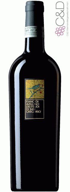 Folgen Sie diesem Link für mehr Details über den Wein: http://www.c-und-d.de/Kampanien/Fiano-di-Avellino-Bianco-2014-Feudi-di-San-Gregorio_53417.html?utm_source=53417&utm_medium=Link&utm_campaign=Pinterest&actid=453&refid=43 | #wine #whitewine #wein #weisswein #kampanien #italien #53417