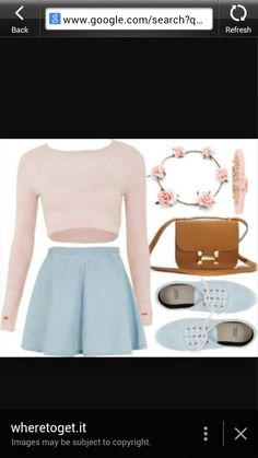 Outfits11
