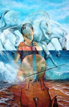 Sea Fairy Suave: Shilling Sanjuan Piquero