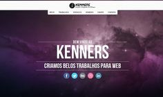 Site: www.amostra.kenners.com.br
