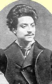 Giuseppe Martucci