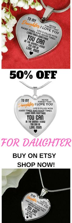 A Pairs Husband love wife Mother Daughter Son Family Charms Mothers Day Gifts