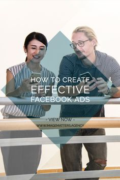 As Facebook's advertising platform continues to restrict business's organic growth and reach it is important that we start considering Facebook ads and boosted posts. That being said, here are our top five best practice tips to remember when creating and using Facebook advertising. Call us on 01534 280888 to see how we can help improve your brand's advertising stategy #ad #advertising #socialmedia #agency #digitalmarketing #onlinemarketing #marketing #seo #branding #logo #webdesign #print Digital Marketing Strategy, Online Marketing, Digital Review, Seo, Improve Yourself, Web Design, Advertising, Platform