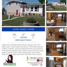 Main Street, Maine, Sweet Home, Building, Outdoor Decor, Home Decor, Decoration Home, House Beautiful, Room Decor