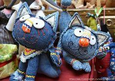 джинсовые игрушки своими руками выкройки: 13 тыс изображений найдено в Яндекс.Картинках