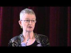 Shakespeare Authorship Question Legitimized! - YouTube