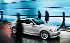 BMW_1series_coupe_wallpaper_15_1920x1200.jpg http://coolhdcarwallpapers.com/bmw-wallpapers