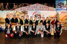 e-Pontos.gr: 4ήμερο εκδηλώσεων από τον Πολιτιστικό Σύλλογο Μεσα...