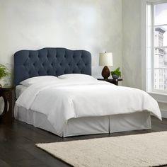 14 best linen headboard images bedrooms bedroom decor home decor rh pinterest com