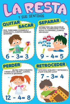 Maestra de Primer Ciclo N° 235 - EDIBA.com