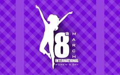 Womens-Day-Greetings-HD-Images