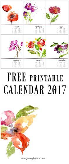 2023 Best Printables Scrapbooktags Images On Pinterest In 2018