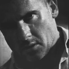I am my mistakes. Just keep movin hope stuff works out. Dominic Purcell, Prison Break, It Works, Mistakes, Instagram, Tv, Television Set, Nailed It, Television