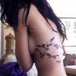 tatuagens-femininas-na-costela-15