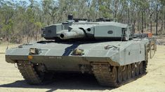 Singapore denies Leopard 2A7 acquisition, but questions remain over anomalies | Jane's 360
