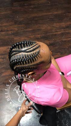 # feed in Braids cornrows Radiant Cornrow Hairstyles - # feed in Braids cornrows Radiant Cornrow Hairstyles - Box Braids Hairstyles, Braided Hairstyles For Black Women, Hairstyle Men, Funky Hairstyles, Men's Hairstyles, Formal Hairstyles, Protective Hairstyles, Wedding Hairstyles, Black Girl Braids