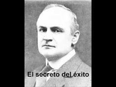 EL SECRETO DEL  ÉXITO - YouTube