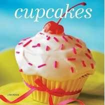 Cupcakes - Larousse