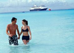 Tips For A Romantic Beach Holidays For Your Honeymoon