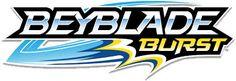 Image result for beyblades images